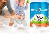 贝因美:用好信息化利剑,打造适合华人的安全奶粉