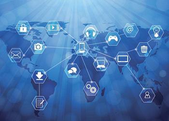 麦肯锡:十问十答,物联网平台该如何选择?