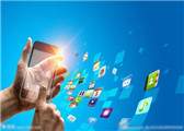 微信开放小程序开群分享入口
