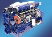 Siemens PLM Software 解决方案助力潍柴动力提升竞争力