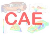 基于云计算架构的CAE仿真一体化及仿真数据管理