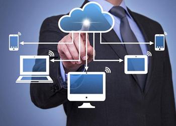 不解决物联网开发,何谈物联网应用?