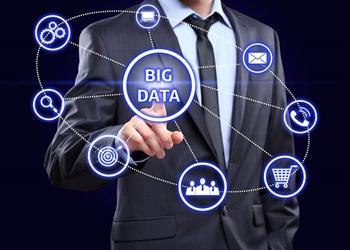 大数据战略实施的实践逻辑与行动框架