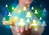 如何利用互联网和大数据打造盈利生态链