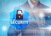 思科安全物联网,轻松实现网络分段