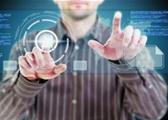 寄云科技,助力企业数字化转型