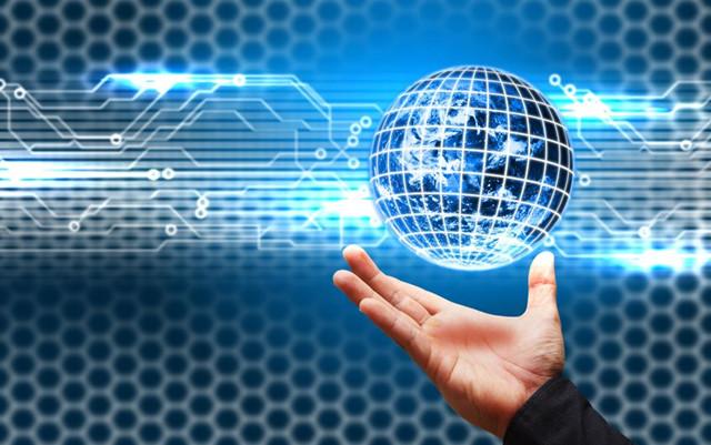 用物联网打造精密供应链