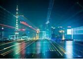 寻找中国制造业发展新动能