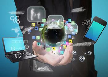 老网工:浅谈SDN技术的部署和未来