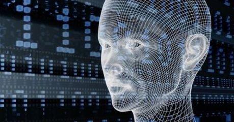 人工智能将颠覆华尔街?