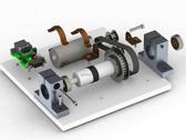 电气设计数字化发展:从电气标准化到机电一体化