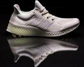 使用3D打印来批量化定制个性化设计的鞋垫