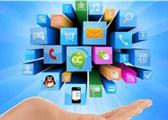 赋能工业互联网,寄云科技助力企业数字化转型
