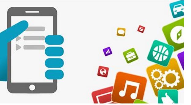 利用Android与iOS系统进行移动应用开发