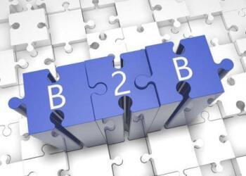 面对B2B平台 厂家的活路在哪里?