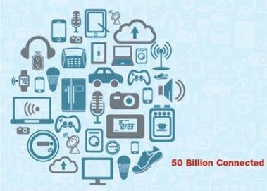 工业物联网和OT/IT基础设施帮助食品饮料制造业应对挑战