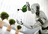 人工智能热背后的产业链布局分析