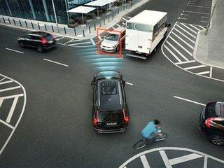通用汽车加速自动驾驶市场布局