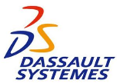 达索系统宣布收购流体仿真软件公司Exa