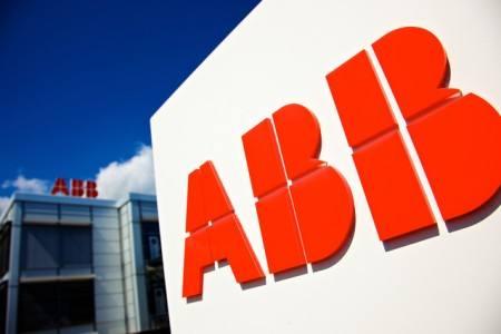 ABB Ability工业云平台解读
