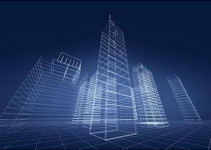 智能建筑中的机房空调与新风系统