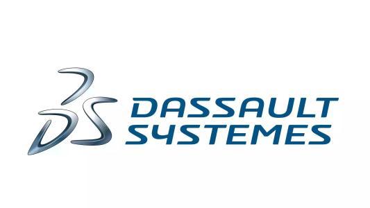 达索系统:打造单一数据模型的数字化平台