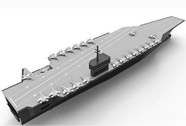 基于全三维数字样船的船舶产品信息集成应用研究