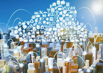 物联网的产业链有哪些,产业链条布局的情况什么样?