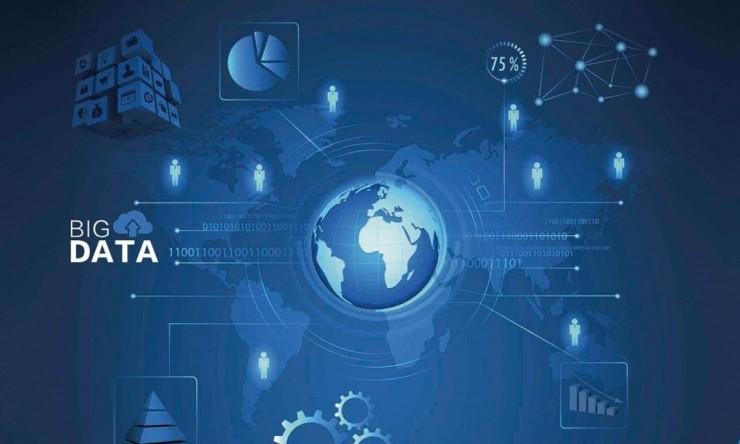 """BCG联合MIT:""""将AI照进现实""""企业行动完全指南"""