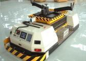 昆船AGV产品测评与解析