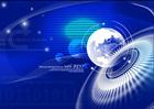ERP系统的运行风险及控制预备