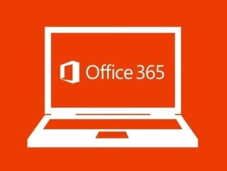 微软Office 365微助理打造移动办公新体验