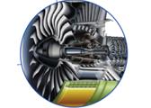 TurboTides:一款由中国人自主研发的CAE产品