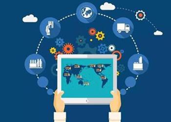 根云——中国最具代表性的工业互联网平台解读