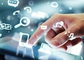 数字化制造工程系统在工艺评审中的应用