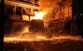 10月工业增速回落至6.2% 煤钢去产能年度任务超额完成
