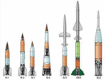 基于知识的导弹结构样机建模技术研究