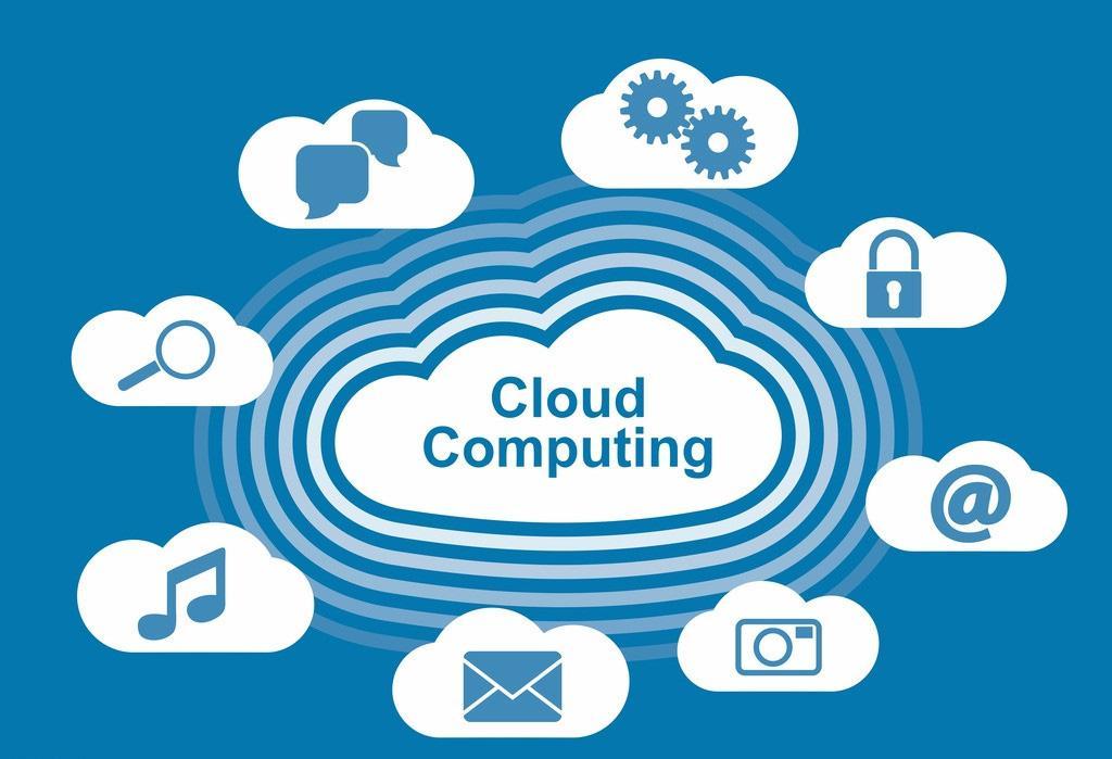 如何将云虚拟机迁回本地