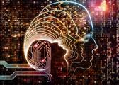大规模机器学习框架的四重境界