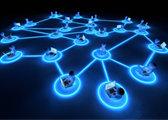 全球NB-IoT发展面临六大挑战
