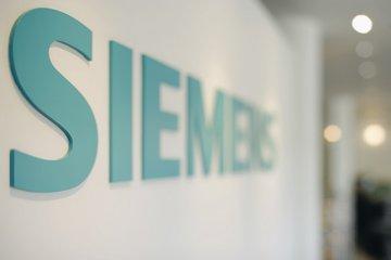 """西门子推出针对工业机械的""""数字化企业行业解决方案""""以简化复杂的机械制造过程"""