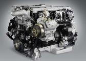 发动机油底壳的降噪设计