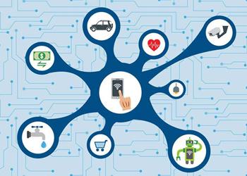 物联网商业价值的五个策略规划