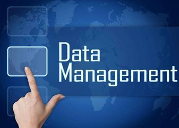 关于数据管理标准化工作的思考(附PPT)