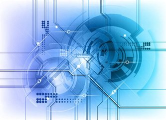 把握工业互联网发展机遇 推动两化融合迈上新台阶