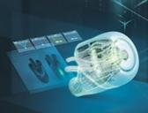 西门子推出了面向增材制造的无缝集成解决方案