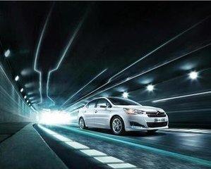 信息技术催生汽车后市场新生态