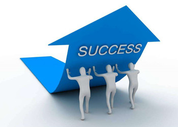 离散制造企业如何建立一个成功的MES