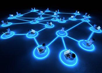 工业物联网PaaS平台的守、破、离