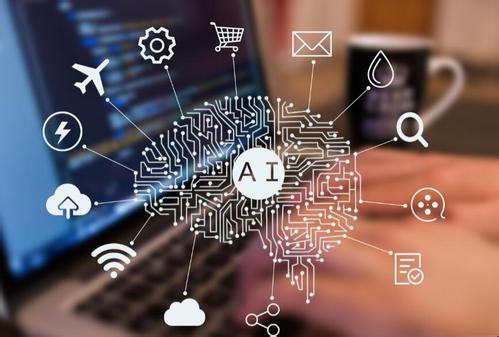 机器学习技术将成为现代制造业应用新趋势